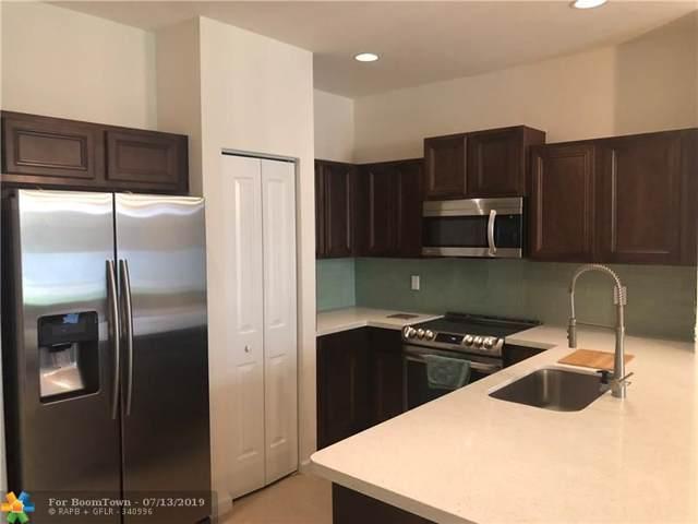 375 SE 1st Way, Deerfield Beach, FL 33441 (MLS #F10184887) :: Berkshire Hathaway HomeServices EWM Realty