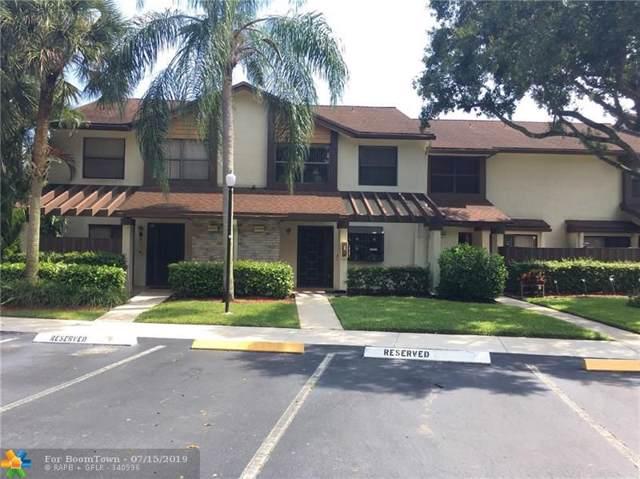 4553 N Carambola Cir #27248, Coconut Creek, FL 33066 (MLS #F10184998) :: RICK BANNON, P.A. with RE/MAX CONSULTANTS REALTY I