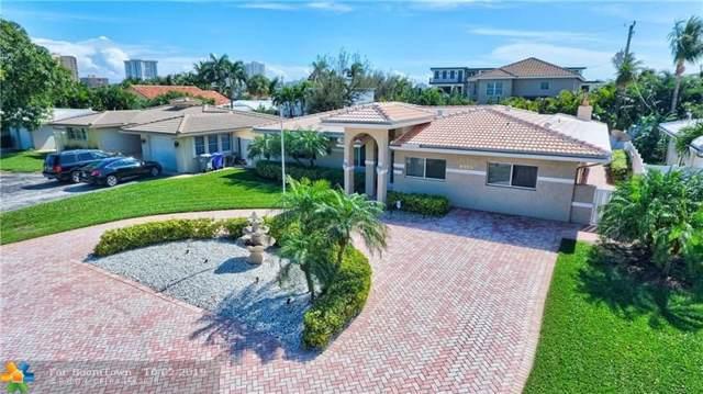 2580 SE 7th St, Pompano Beach, FL 33062 (MLS #F10185076) :: RICK BANNON, P.A. with RE/MAX CONSULTANTS REALTY I