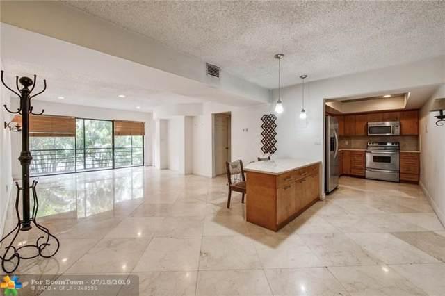 4000 N Hills Dr #29, Hollywood, FL 33021 (MLS #F10185098) :: Patty Accorto Team