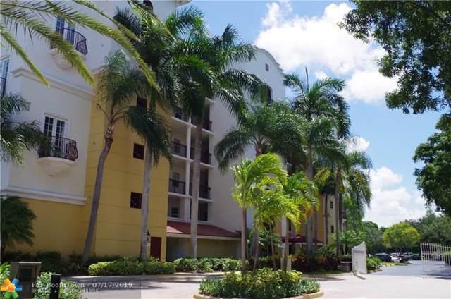 22703 Camino Del Mar #54, Boca Raton, FL 33433 (#F10185259) :: Weichert, Realtors® - True Quality Service