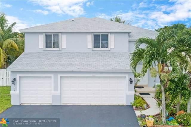 7021 SW 40th Ct, Davie, FL 33314 (MLS #F10185506) :: Green Realty Properties