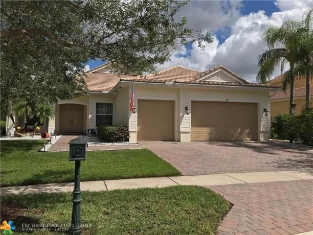 8993 New Hope Ct, Royal Palm Beach, FL 33411 (#F10185552) :: Weichert, Realtors® - True Quality Service