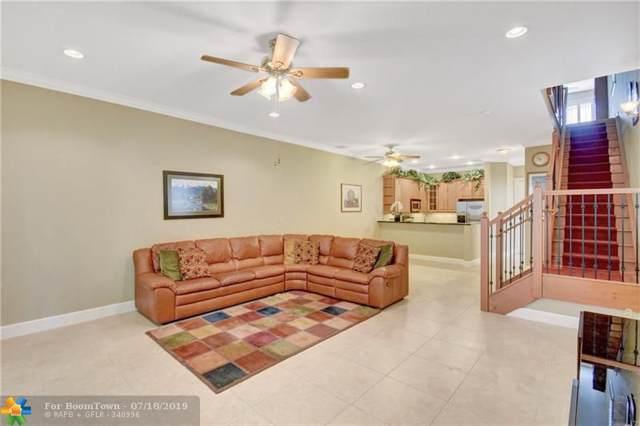 3051 NE 49th St #3051, Fort Lauderdale, FL 33308 (MLS #F10185586) :: The Paiz Group