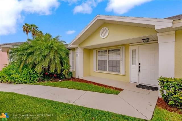 2285 SE 4th Ct, Homestead, FL 33033 (MLS #F10185623) :: Castelli Real Estate Services