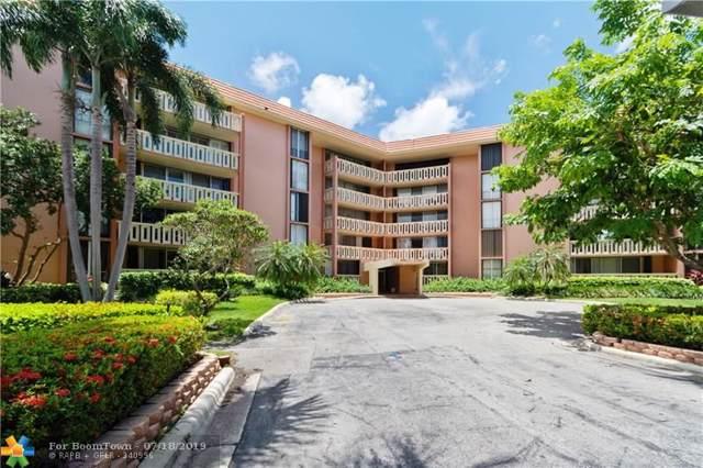 1301 River Reach Dr #211, Fort Lauderdale, FL 33315 (MLS #F10185658) :: Castelli Real Estate Services