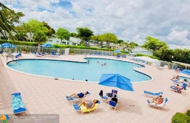 8920 NW 10th St, Plantation, FL 33322 (MLS #F10185659) :: Castelli Real Estate Services
