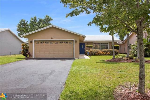 Coral Springs, FL 33065 :: Castelli Real Estate Services