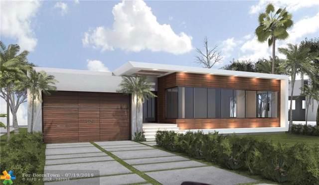11501 NW 19 St, Plantation, FL 33323 (MLS #F10185842) :: Castelli Real Estate Services