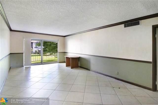1801 NW 75TH AVE #209, Plantation, FL 33313 (MLS #F10185865) :: GK Realty Group LLC