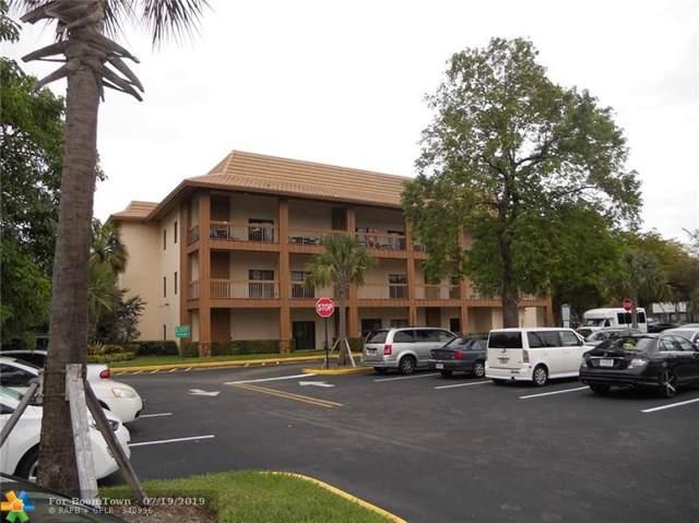 7800 W Oakland Park Blvd, Sunrise, FL 33351 (MLS #F10185913) :: GK Realty Group LLC