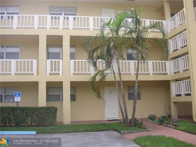 3500 SW Natura Blvd #302, Deerfield Beach, FL 33441 (MLS #F10185944) :: The O'Flaherty Team