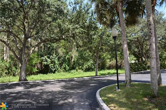 101 NW 115th Ave, Plantation, FL 33325 (MLS #F10186004) :: Castelli Real Estate Services