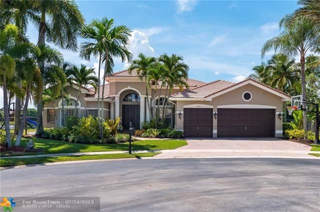 19276 Natures View Ct, Boca Raton, FL 33498 (#F10186272) :: Weichert, Realtors® - True Quality Service