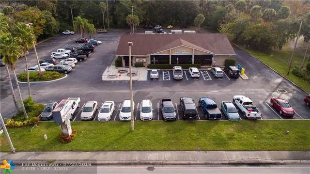 1111 S. Parrott Avenue, Other City - In The State Of Florida, FL 34974 (MLS #F10186439) :: Berkshire Hathaway HomeServices EWM Realty