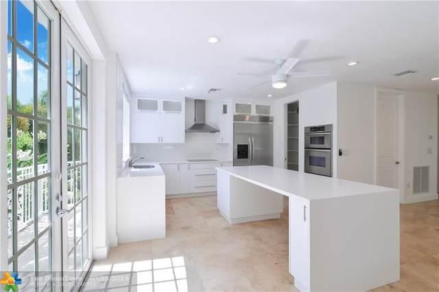 77 Isle Of Venice Dr, Fort Lauderdale, FL 33301 (#F10186586) :: Weichert, Realtors® - True Quality Service