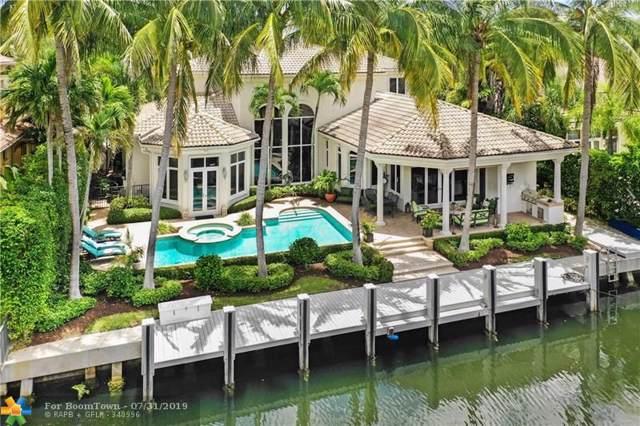 785 Harbour Isles Ct, North Palm Beach, FL 33410 (MLS #F10187247) :: The Paiz Group