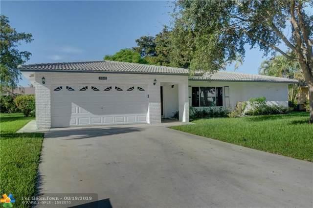 Coral Springs, FL 33071 :: Weichert, Realtors® - True Quality Service