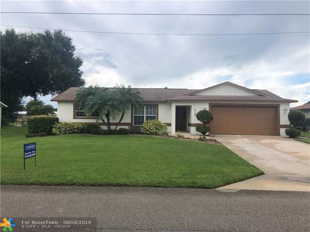 117 Lime Rd N.E., Other City - In The State Of Florida, FL 33852 (#F10187910) :: Weichert, Realtors® - True Quality Service