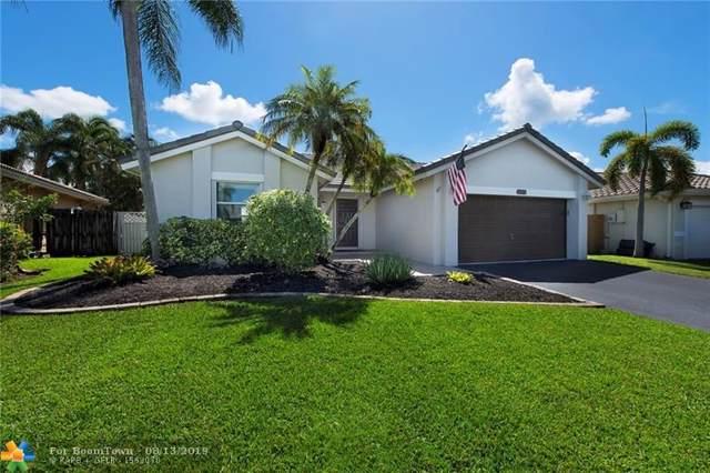 6322 Tweksbury Ter, Davie, FL 33331 (MLS #F10187925) :: United Realty Group