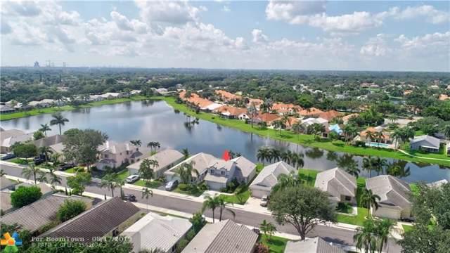 8950 N Lake Park Cir N, Davie, FL 33328 (MLS #F10188072) :: GK Realty Group LLC