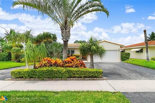 371 SE 6th Ter, Pompano Beach, FL 33060 (MLS #F10188096) :: GK Realty Group LLC