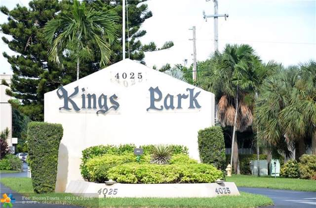 4025 N. Federal Hwy 324C, Oakland Park, FL 33308 (MLS #F10188099) :: GK Realty Group LLC