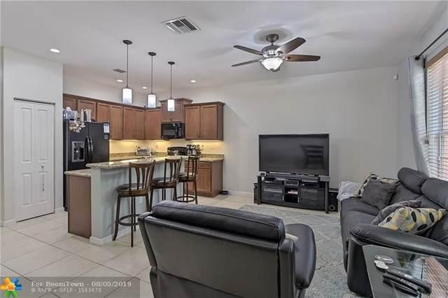 238 SW 7th Ct #238, Pompano Beach, FL 33060 (MLS #F10188145) :: Berkshire Hathaway HomeServices EWM Realty