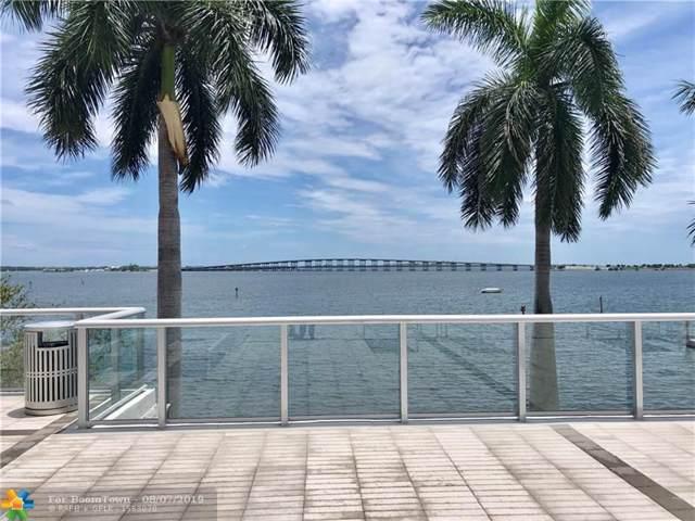 1541 Brickell Ave C1206, Miami, FL 33129 (MLS #F10188661) :: Berkshire Hathaway HomeServices EWM Realty