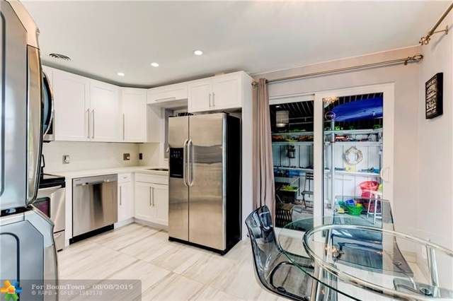 2708 NE 14th Street Cswy #7, Pompano Beach, FL 33062 (MLS #F10188769) :: THE BANNON GROUP at RE/MAX CONSULTANTS REALTY I
