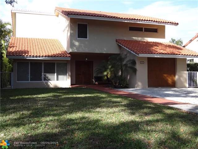 437 Cadagua Ave, Coral Gables, FL 33146 (MLS #F10188918) :: Best Florida Houses of RE/MAX