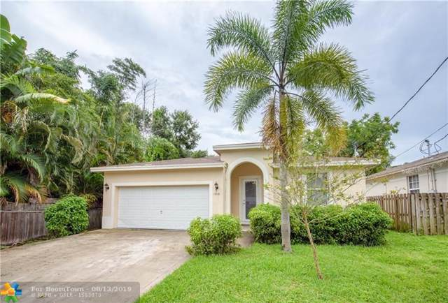 Fort Lauderdale, FL 33315 :: The O'Flaherty Team