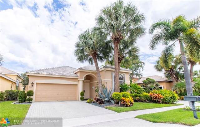 3344 NW 53rd Cir, Boca Raton, FL 33496 (MLS #F10189100) :: The O'Flaherty Team
