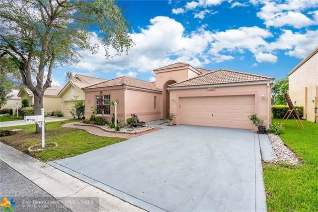 11748 NW 2nd Dr, Coral Springs, FL 33071 (#F10189143) :: Weichert, Realtors® - True Quality Service