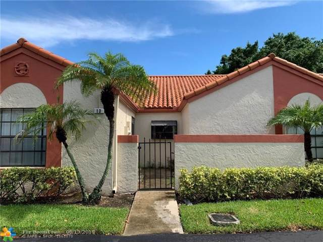 13 Independence Ct #13, Deerfield Beach, FL 33442 (MLS #F10189354) :: RICK BANNON, P.A. with RE/MAX CONSULTANTS REALTY I