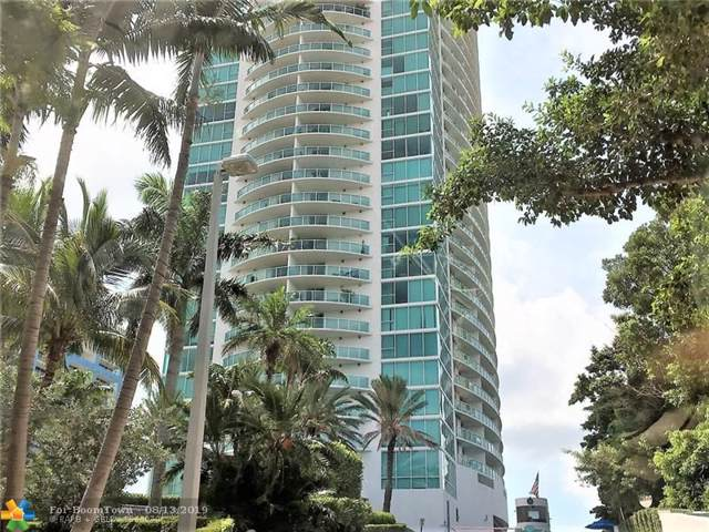 2101 Brickell Ave #3208, Miami, FL 33129 (MLS #F10189489) :: Berkshire Hathaway HomeServices EWM Realty