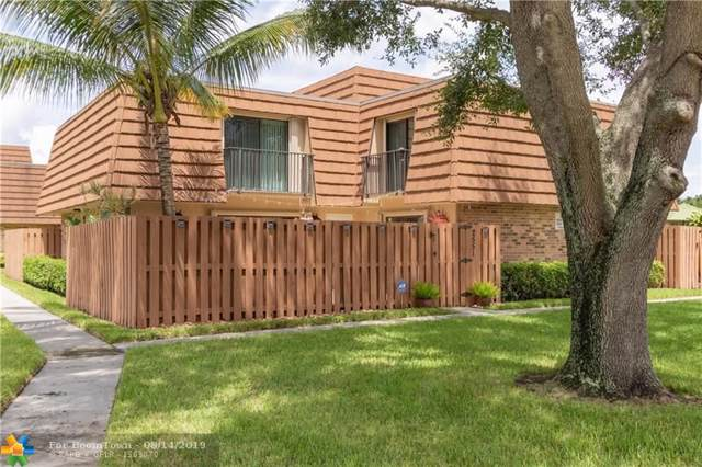2551 Lakeview Ct, Cooper City, FL 33026 (MLS #F10189580) :: RICK BANNON, P.A. with RE/MAX CONSULTANTS REALTY I