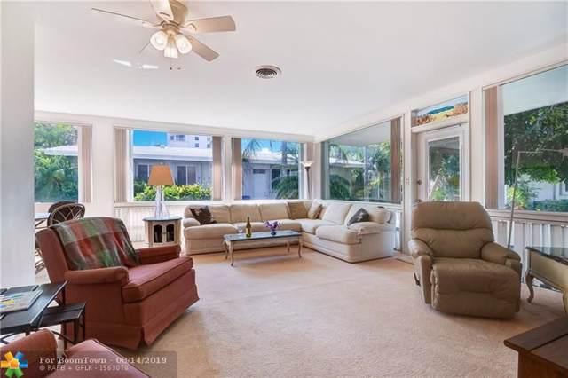 3318 SE 10th St, Pompano Beach, FL 33062 (MLS #F10189624) :: Castelli Real Estate Services