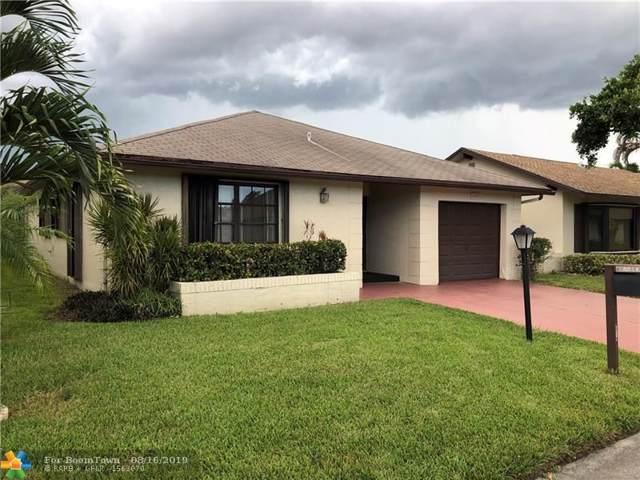 1523 SW 22nd Way, Deerfield Beach, FL 33442 (MLS #F10189791) :: Berkshire Hathaway HomeServices EWM Realty