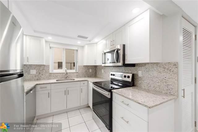 1630 NE 151st #1630, Miami, FL 33162 (MLS #F10189876) :: Castelli Real Estate Services