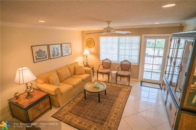 200 NE 19th Ct M-214, Wilton Manors, FL 33305 (MLS #F10190119) :: Berkshire Hathaway HomeServices EWM Realty
