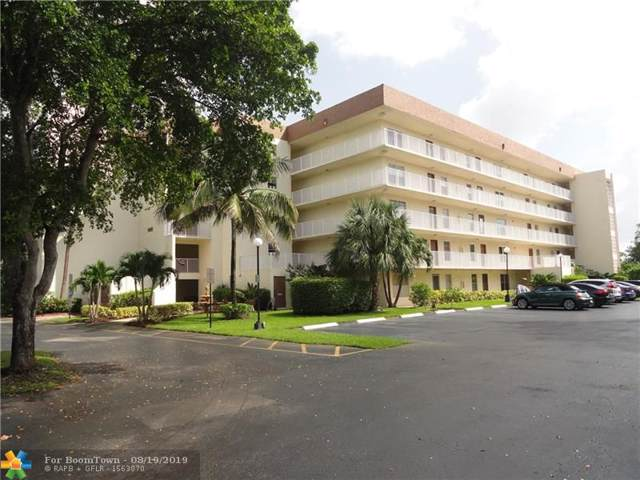 1402 NW 80th Ave #211, Margate, FL 33063 (#F10190223) :: Weichert, Realtors® - True Quality Service