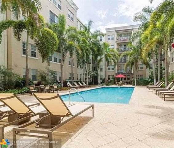 533 NE 3rd Ave #546, Fort Lauderdale, FL 33301 (MLS #F10190248) :: Castelli Real Estate Services