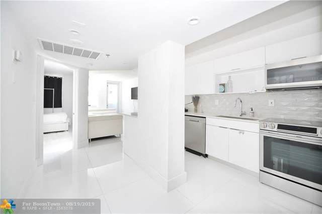 100 Lincoln Rd #927, Miami Beach, FL 33139 (#F10190317) :: Ryan Jennings Group