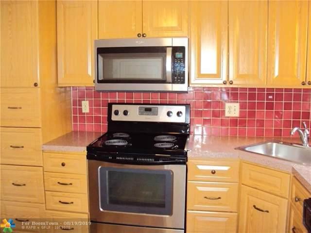 2857 Carambola Cir #19128, Coconut Creek, FL 33066 (#F10190367) :: Weichert, Realtors® - True Quality Service