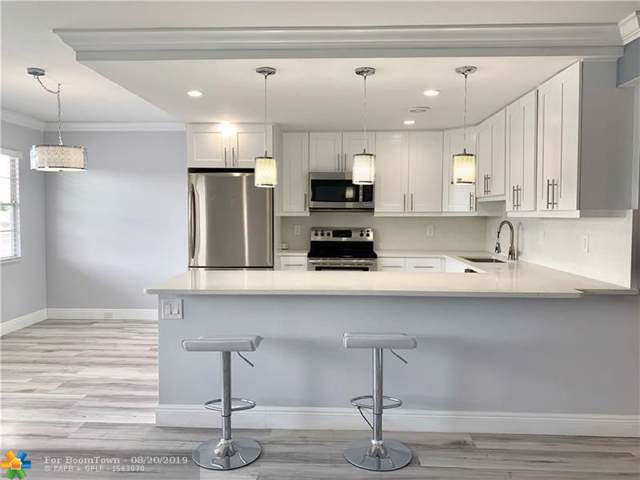 3051 Ventnor O #3051, Deerfield Beach, FL 33442 (#F10190390) :: Weichert, Realtors® - True Quality Service
