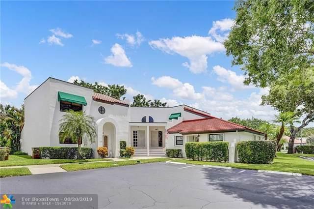 389 NW 36th Ave, Deerfield Beach, FL 33442 (#F10190428) :: Weichert, Realtors® - True Quality Service