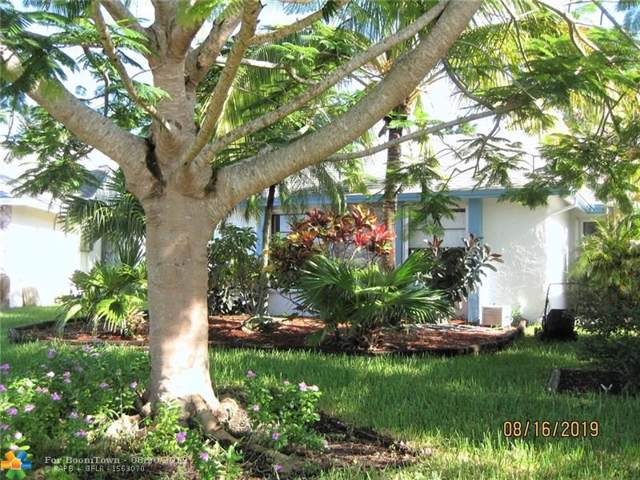 9629 Trivolo Pl, Boca Raton, FL 33434 (MLS #F10190451) :: United Realty Group