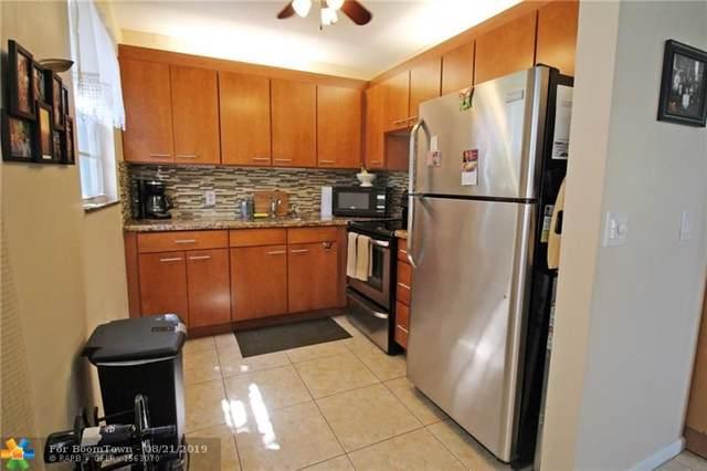 229 Tilford K #229, Deerfield Beach, FL 33442 (#F10190503) :: Weichert, Realtors® - True Quality Service