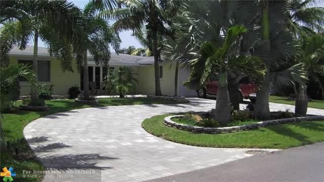 1830 SE 5th Ct, Pompano Beach, FL 33060 (MLS #F10190509) :: GK Realty Group LLC